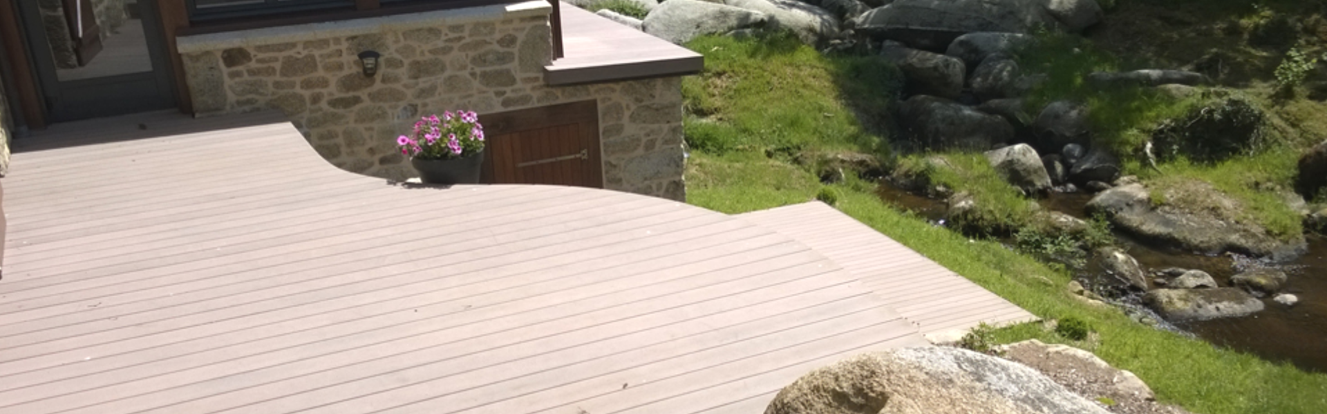 Jardins Et Clotures D Armor lucia environnement - elagage, débrousaillage, entretien